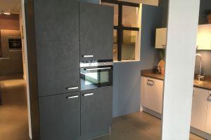 Grigio & Basalt € 5785,- 1