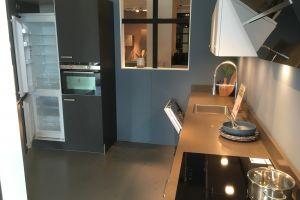 Grigio & Basalt € 5785,- 2