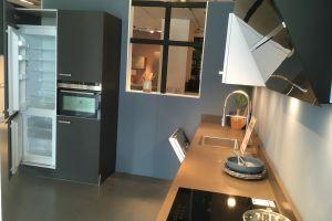 Grigio & Basalt € 5785,- 3